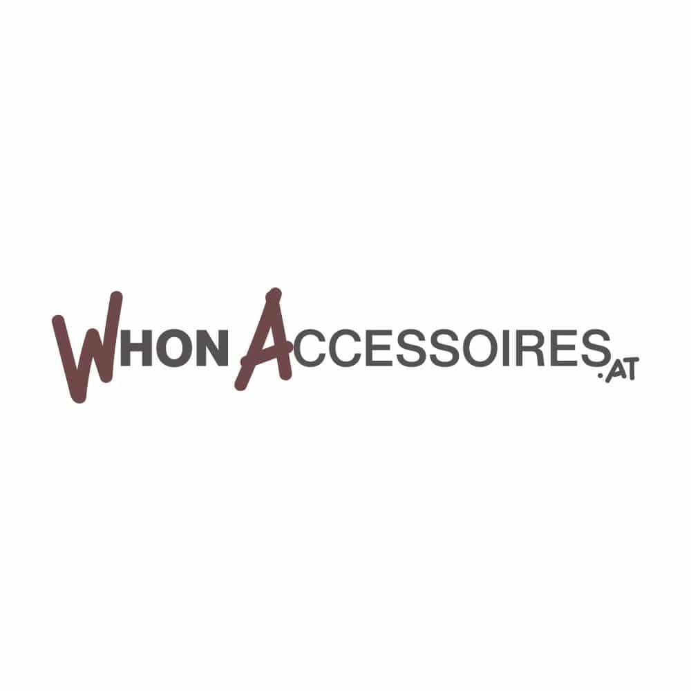 Wohn Accessoires logo colore Lorenzdesign studio grafico