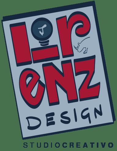 Lorenzdesign studio grafico
